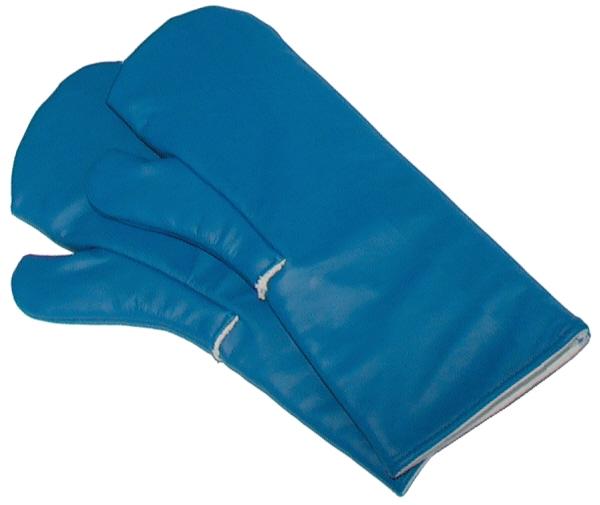 2019 echt Geschäft Kauf echt Kältehandschuhe Berufsbekleidung Handschuhe